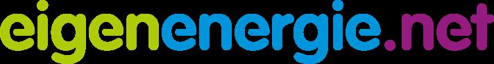 Eigenenergie.net